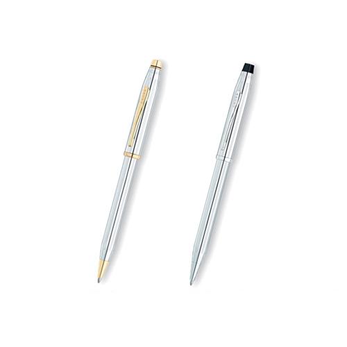 CR-07 センチュリー2ペン