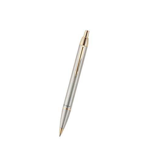PK-06 IMボールペン