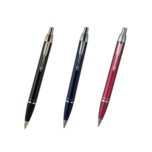 PK-07 IMボールペン