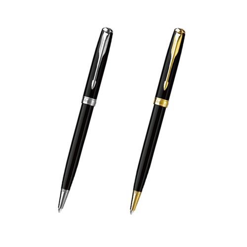 PK-16 NEWソネット2ラックペン