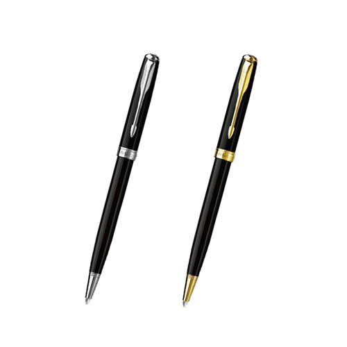 PK-17 NEWソネット2マットペン