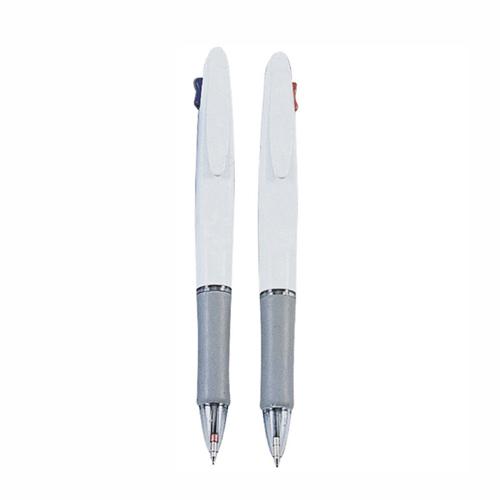 JB-53 2カラーペン