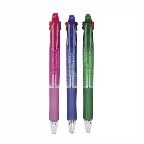 JB-54 2カラー透明ペン