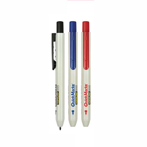 JH-505 クイックSボールペン
