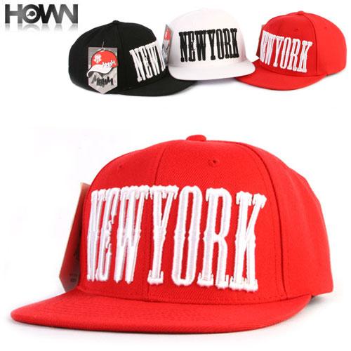 メスクァイト NEW YORK