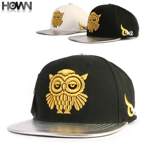 OWLスナップバック