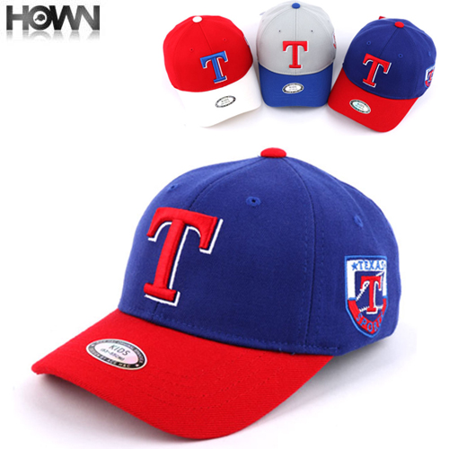 T野球帽子